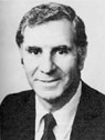 Photo of C. George Deukmejian