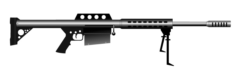 .50 bmg graphic