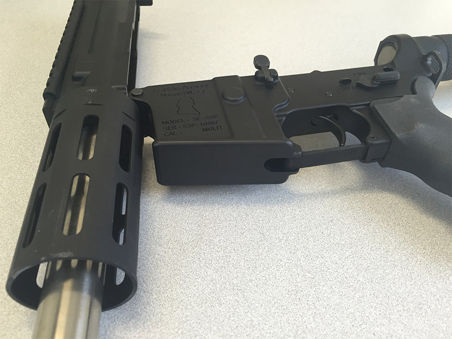 951825bf08742c Roster of Handguns Certified for Sale