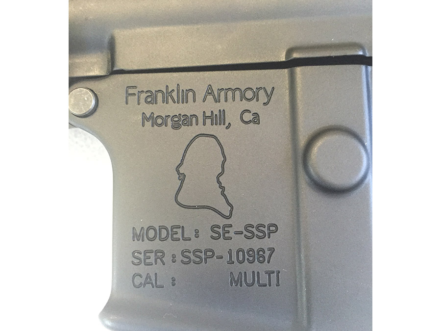 Roster of Handguns Certified for Sale | State of California