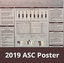 Research Center Poster ASC 2019