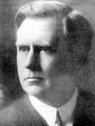 Photo of Ulysses S. Webb