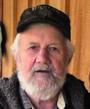 Arthur F. O'Keefe