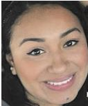 Claudia Lisseth Sanchez Reyes