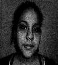 Katherine Almaraz Acevedo