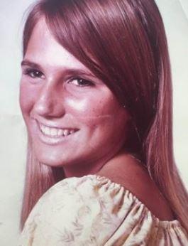 Nancy Ann Penner