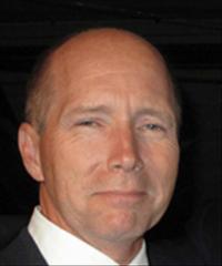 Patrick James Pfeiffer